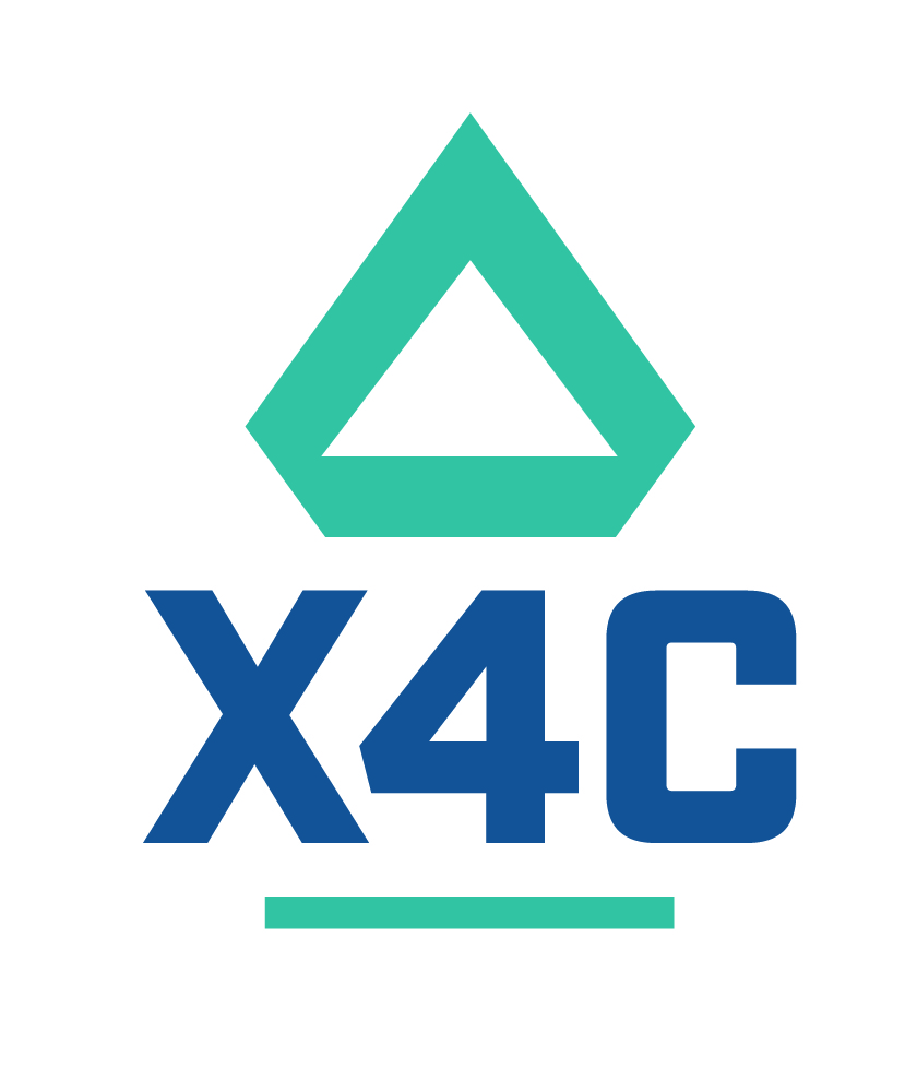 X4C-Couleurprint-M