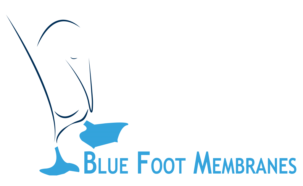 BlueFootMembranes_Logo Final